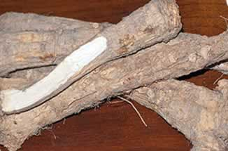 Horseradish Root Health Benefits And Side Effects